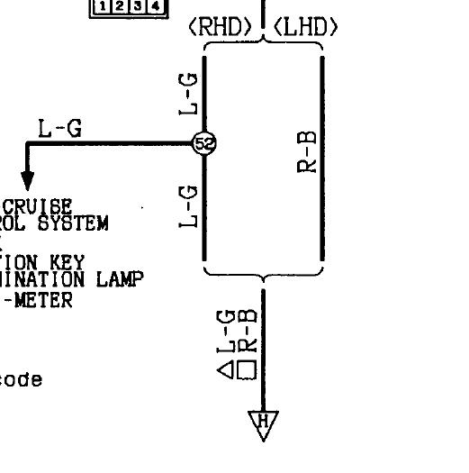 LHD,RHD 2.png