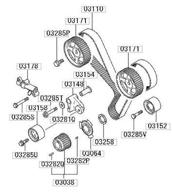 Mitsubishi Pajero Io Parts Catalog also Mazda Miata Transmission Diagram moreover 1midk Fuse Cigarette Lighter Located besides 97 Ford 4 6 Engine Diagram besides Mitsubishi Diamante Engine Diagram. on fuse box diagram pajero